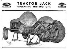 Antique Tractors, Old Tractors, 8n Ford Tractor, Tractor Accessories, Tractor Attachments, Farm Pictures, Tractor Implements, Classic Car Insurance, Pulley