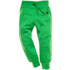 Polarn O. Pyret Green Merino Wool Leggings. I haven't tried these but a friend was recommending the brand. Most of their pants and leggings have adjustable waistbands.