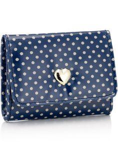 cute wallet ;-)