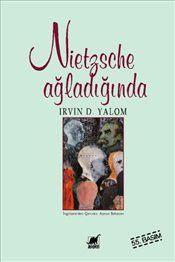 Nietzsche Ağladığında - Irvin D. Yalom - E-Kitapçınız I Love Books, My Books, Novel Movies, Modern Philosophy, Experiential Learning, Beach Reading, Good Doctor, Historical Fiction, Book Recommendations