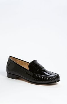 Cole Haan 'Monroe' Penny Loafer available at #Nordstrom