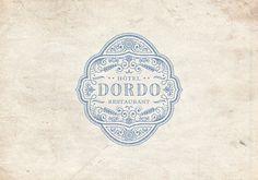 ~ Dordo - JCDesevre - a SUPER talented French graphic designer