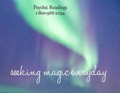 The Psychic Line offers the best telephone psychic medium readings. Call our psychic hotline for an accurate reading by one of our intuitive readers. Believe In Magic, Do You Believe, Psychic Hotline, Medium Readings, Psychic Mediums, Psychic Readings, Love And Light, Namaste, Entertainment
