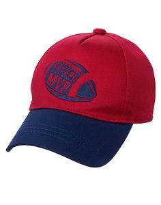 Future MVP Football Hat at Crazy 8
