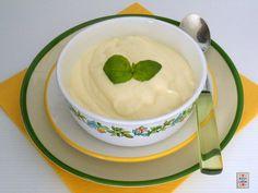 Finta maionese, senza uova: una bella e buona alternativa alla maionese tradizionale per chi non può o non vuole mangiare le uova o il latte.