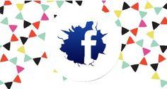 Facebook down - http://cafegelb.de/facebook-down/  Früh morgens aufwachen und der erste Griff geht zum Handy, denn man muss ja auf Facebook oder Twitter checken was in der Welt los ist. Nun..