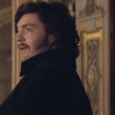 """unkindness313: """"There was a post about mr Burke's apical action which lead me to the top right gif. You're welcome. """""""