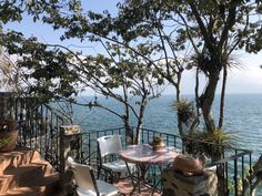 Things to do from La Casa del Mundo, Lake Atitlán, Guatemala Lake Atitlan, Swimming Holes, Travel Plan, Terrace Garden, Water Systems, Lake Life, Tropical Plants, The Locals, Trip Planning