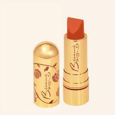 1931 - Carmine Lipstick, Lipstick Great for Bright Springs!
