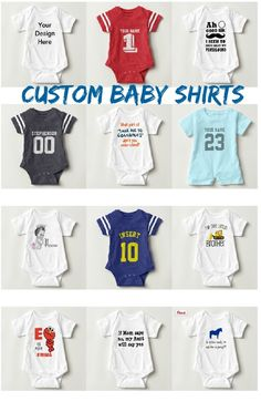 🌴 coffee image old colors landscaping symbols nature cute rapero sunflower food wedding forbeginners silver Cute Babies, Baby Kids, Baby Boy, Cute Onesies For Babies, Babies Stuff, Bedroom Goals, Baby Shirts, Baby Crafts, Baby Sewing
