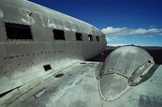 USN C-47 : The Lost Aircraft III (by jamescharlick)The...http://www.lolvetements.com/