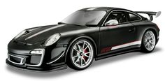 Porsche 911 GT3 RS 4.0 2012 39.95€
