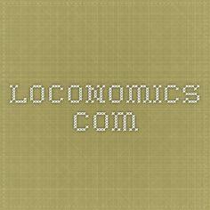 loconomics.com