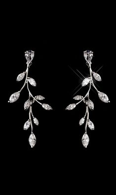 Belle Bridal l stunning crystals wedding jewelry set | Belle Bridal Jewellery l headpieces, jewelry, accessories shipping worldwide Wedding Jewelry Sets, Bridal Jewellery, Bridal Accessories, Jewelry Accessories, Belle Bridal, Bridesmaid Jewelry, Wedding Supplies, Headpieces, Crystal Necklace