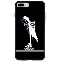 #iPhone Case #iPhone #Case #Phone Case #Handmade #Print #Trend #Top #Brand #New #Art #Design #Custom #Hard Plastic #TPU #Best #Trending #iPhone 6 #iPhone 6s #iPhone 7 #iPhone 7s #Nike #Kate Spade #Logo #Cheap #Trending Topic