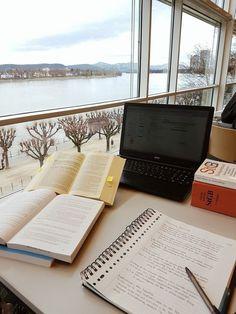 School Organization Notes, Study Organization, College Motivation, Study Motivation, Book Study, Study Notes, College Aesthetic, Study Pictures, School Study Tips