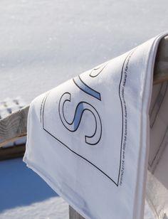 SISU- tuottet ovat  kielillä, Fi, Sv, eng  #sisu #artbysisu #Suomi #Sauna