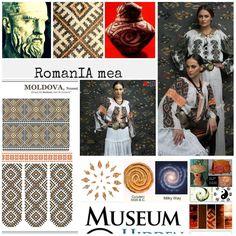 Vizitati Muzeul de Arta Eneolitica Cucuteni! din Piatra Neamt. Aflati despre broderia Cucuteni : Semne Cusute! Purtati ie de Cucuteni: http://www.iiana.ro/ie-maneca-lunga/ie-traditionala-romaneasca-maneca-lunga-motivul-cucuteni-ie10cuc.html http://www.iiana.ro/ie-maneca-lunga/ie-traditionala-romaneasca-maneca-lunga-motivul-cucuteni-2-ie75cuc.html