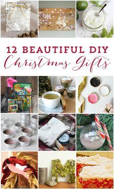 www.settingforfour.com wp-content uploads 2015 11 12-DIY-Christmas-Gift-Ideas-1.jpg