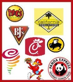 One of the best fundraisers today for a school's PTA or PTO, scouting organizations, high school booster organizations, and youth sports clubs is the Restaurant fundraiser.  My experience is that the organization will generally make less than $1000,...
