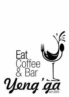 Yeng'Ga eat & coffee bar