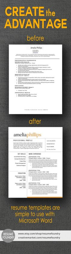 Best Office Assistant Resume Example LiveCareer Resume Help - do you need a cover letter for a resume
