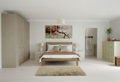 Ruislip Bedrooms