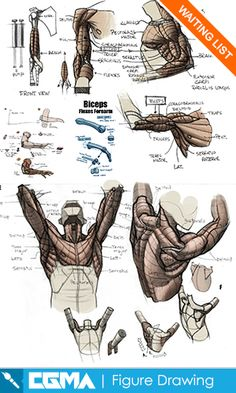 40 Captivating Robot Concepts and Illustrations | Concept Art World