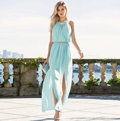 Forever new dress~ so perfect and dreamy Forever New Dress, Gatsby Style, Fashion Seasons, Dress Outfits, Dresses, Dress To Impress, Spring Fashion, Feminine, Clothes For Women