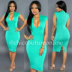 ✨✨RESTOCKED✨✨ www.ChicCoutureOnline.com Search: Maui  #fashion #style #stylish #love #ootd #me #cute #photooftheday #nails #hair #beauty #beautiful #instagood #instafashion #pretty #girly #pink #girl #girls #eyes #model #dress #skirt #shoes #heels #styles #outfit #purse #jewelry #shopping