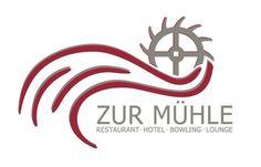 Hotel Zur Mühle Sonstiges