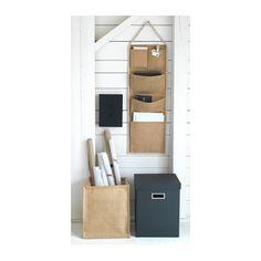 PRYTTLAR Key cabinet  - IKEA