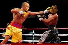 Sad but true.....Putin cares more for us than barry does!
