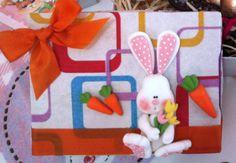 Desafio de Páscoa! http://www.marmelinhas.com.br/index.html