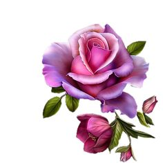 Flower Drawing Barnali Bagchi fonds et tubes - . Art Floral, Floral Drawing, Floral Prints, Vintage Diy, Vintage Flowers, Rose Tattoos, Flower Tattoos, Flower Phone Wallpaper, Apple Prints