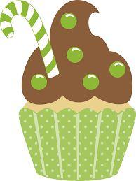 Resultado de imagem para cupcakes png minus