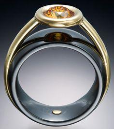 Etienne Perret  Etienne Perret, Camden, Maine  Winner, Professional, Wedding  2011 NICHE Awards