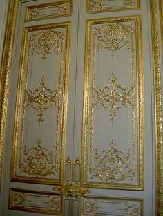 Paris Hotel de Lassay