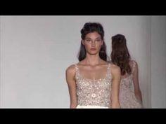 Lazaro Bridal Style 3802 | JLM Couture