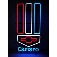 Decorate your den, office, bedroom, mancave or garage the way YOU want it!!! (With her permission of course). With neon lights!! match your theme with any of our awesome neon signs. Click to buy. Thes