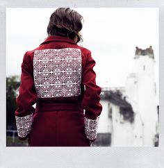 Powerful Women, Confident, Leather Backpack, Fashion Backpack, Vibrant, Hairstyle, Traditional, Facebook, Type 1