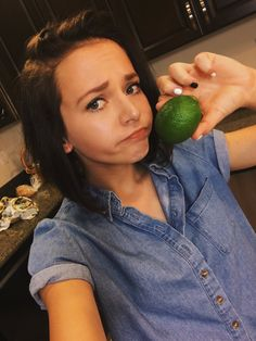 Media Tweets by Alexis G Zall (@AlexisGZall) | Twitter