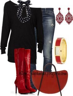 """""""Paris"""" by stephiebees on Polyvore"""