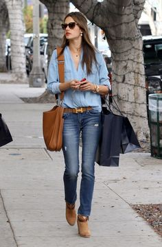 Perfect-booties-with-skinny-jeans-