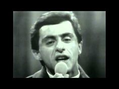 The Four Seasons - Working My Way Back To You - YouTube