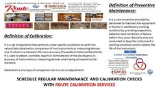 Service Maintenance, Preventive Maintenance, Weighing Scale, Junction Boxes, Look Here, Quotations, Scale, Virgos, Quotes