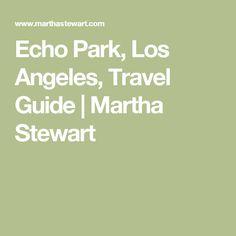 The Neighbourhood Tour Los Angeles Echo