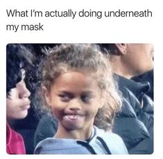 Wtf Funny, Funny Relatable Memes, Funny Posts, Hilarious Memes, Funny Humor, Creative Eye Makeup, Colorful Eye Makeup, Online Shopping Fails, Martial Arts Workout