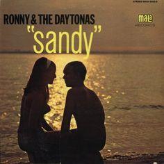 496 Best Lp Covers 1966 1967 Images Album Covers Lp