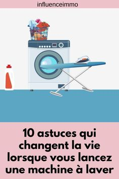 10 life altering ideas if you begin a washer Post Quotes, Washer, Cleaning Hacks, About Me Blog, Teaching, How To Plan, Organiser, Tips, Crochet